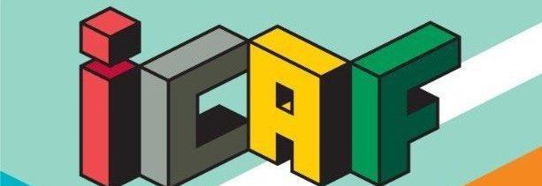 İstanbul Comics & Art Festival, ikinci kez düzenleniyor