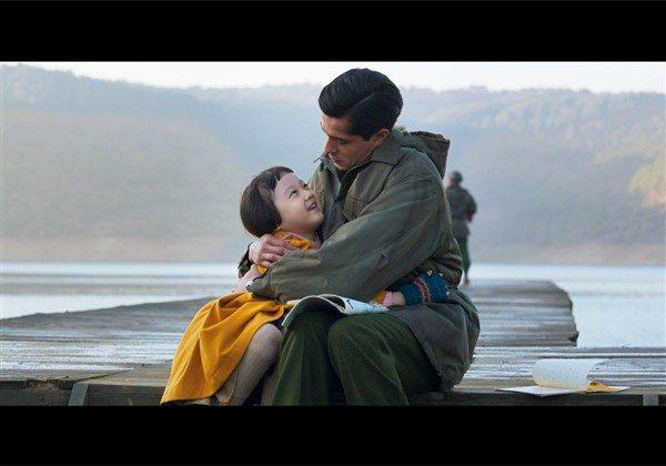Türkiye'nin Oscar adayı Ayla oldu