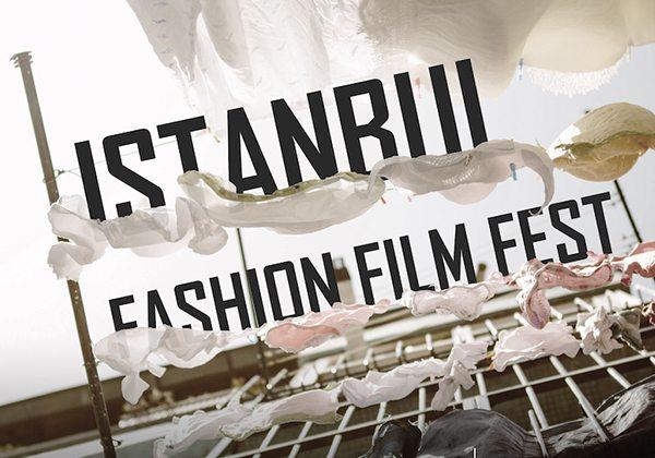 Fashion Film Fest, moda ve film dünyalarını bir araya getirecek