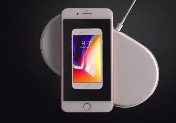 Yeni Apple ürünlerinin reklamları yayınlandı