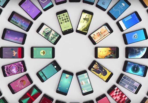 Son on yılda yayınlanan en iyi 5 iPhone reklamı