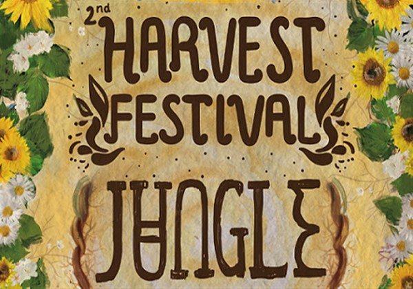 Harvest Festival 27 Ekim'de geri dönüyor