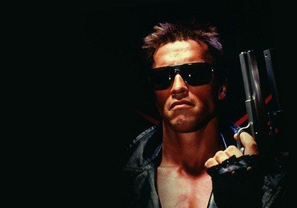Yeni Terminator filmi 2019'da geliyor