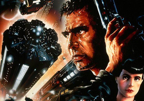 Distopik, klostrofobik, kaotik ama estetik bir başyapıt: Blade Runner