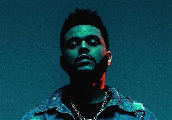 The Weeknd ve Marvel iş birliğiyle Starboy çizgi romanı geliyor