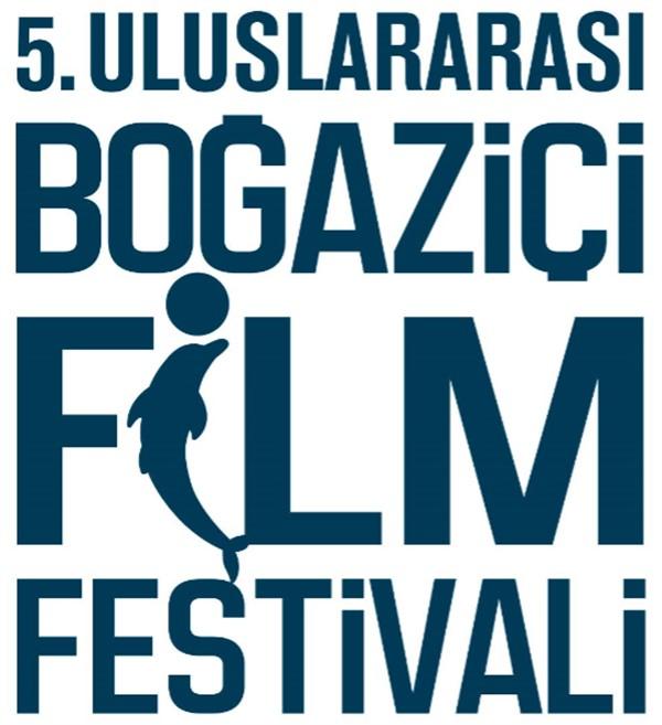 Boğaziçi Film Festivali ulusal yarışma filmleri belli oldu
