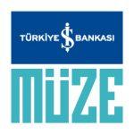 İş Bankası İftiharla Sunar sergisi açılıyor
