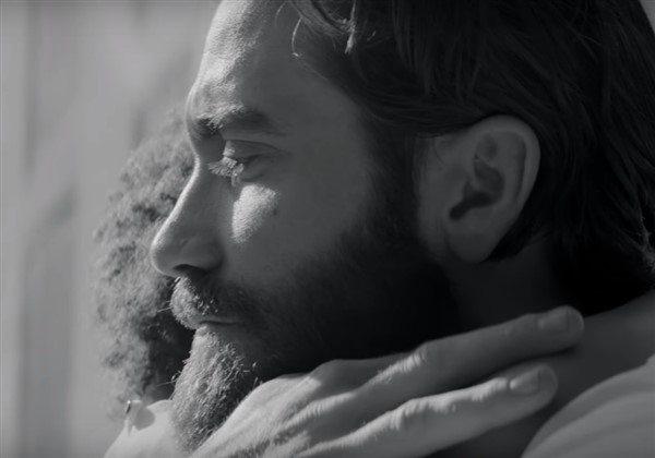 Calvin Klein'ın yeni marka yüzü Jake Gyllenhaal oldu