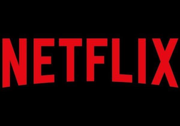 Netflix kullanıcılarından dizi maratonu yarışı