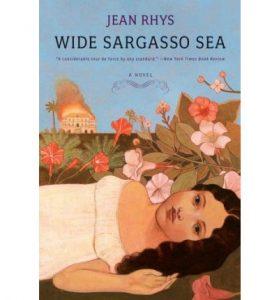 wide-sargasso-sea