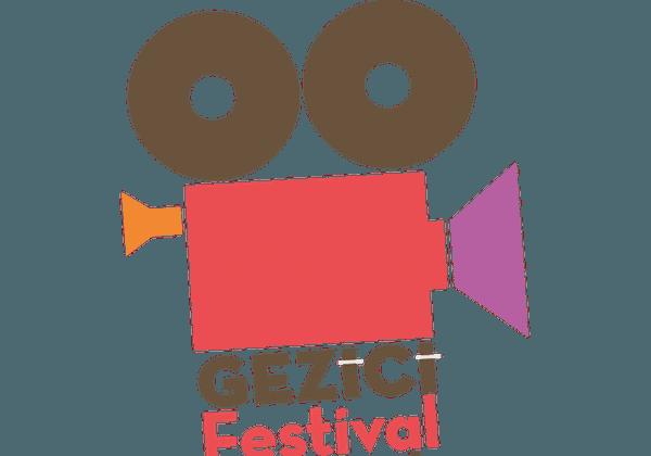 23. Gezici Festival 1 Aralık'ta yola çıkıyor