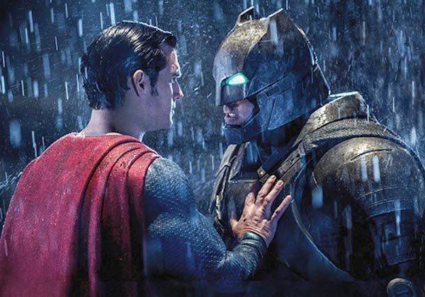 Süper kahraman filmlerinin evrimi