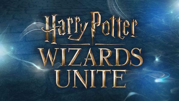 Harry Potter'ın artırılmış gerçeklik oyunu geliyor