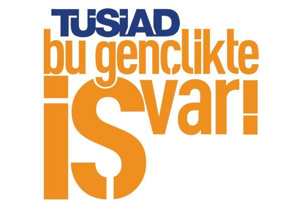 TÜSİAD Bu Gençlikte İŞ Var! başvuruları için son 10 gün