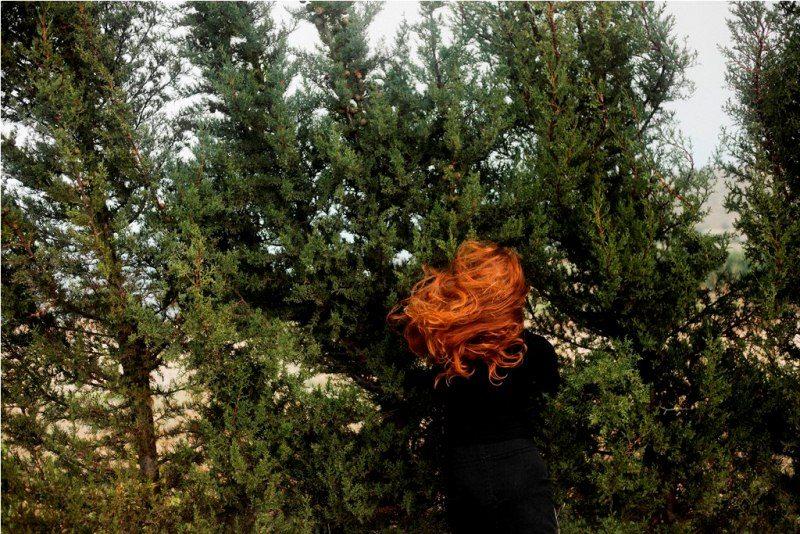 "Leica Gallery İstanbul, ""Sisters of Persephone""a ev sahipliği yapıyor"