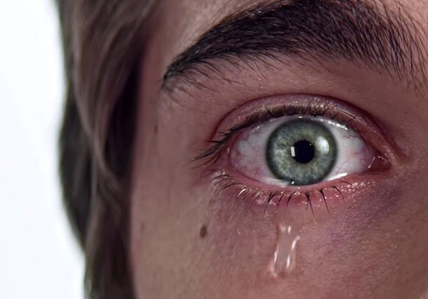 Samsung siber zorbalık için sesini yükseltiyor