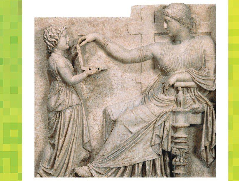 Koç Üniversitesi'nden Medya Arkeolojisi Nedir? söyleşisi