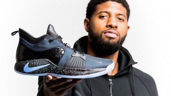 Nike, PlayStation temalı sneaker tasarladı
