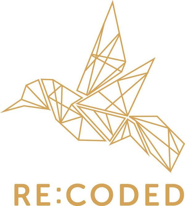 Re: Coded Kodlama Eğitim Kampı başlıyor