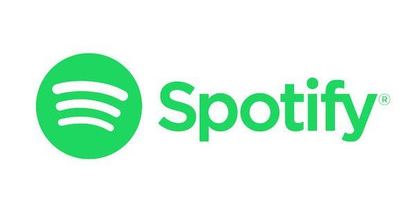 Spotify spor yapanların müzik trendlerini açıkladı