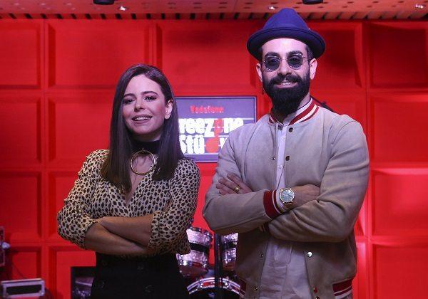 Vodafone FreeZone, Türkiye'nin genç sesini arıyor