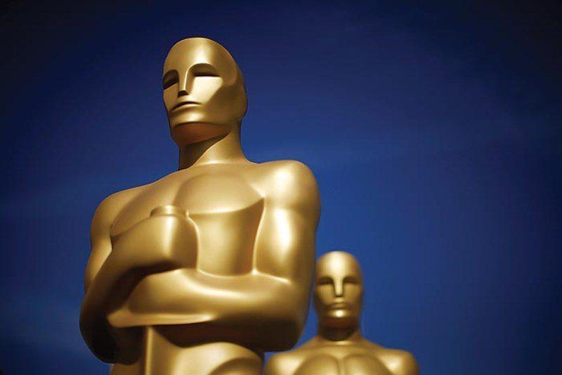 90. Akademi Ödülleri seçkisi