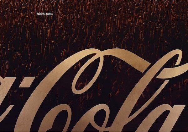 Coca-Cola baloncuklarının sırrı ne?
