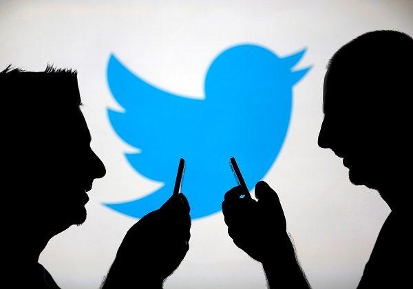 Twitter'ın yeni özelliği: Yer İşaretleri