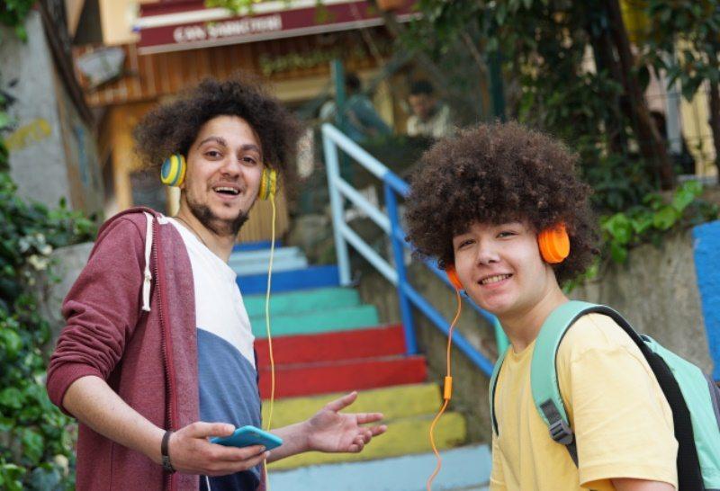 İstanbul Gençlik Festivali başlıyor
