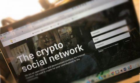 Minds sosyal ağları değiştirmeyi hedefliyor