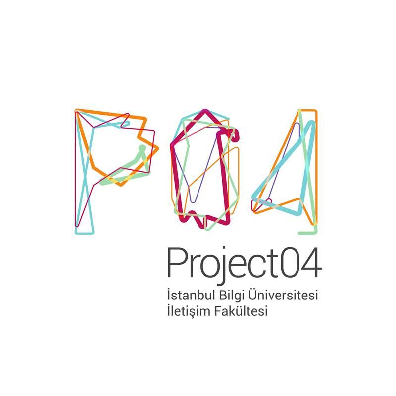 Öğrenci festivali Project04 başlıyor