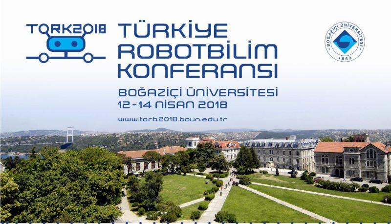 ToRK bu sene Boğaziçi Üniversitesi'nde
