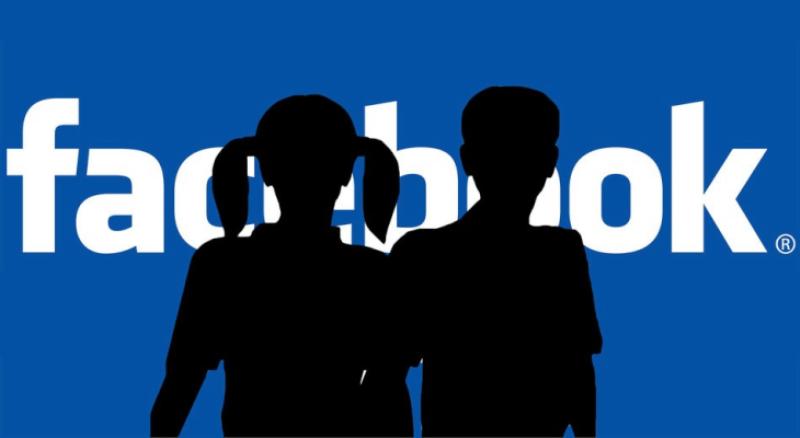 Facebook gençleri eğiten Youth Portal girişimine başladı