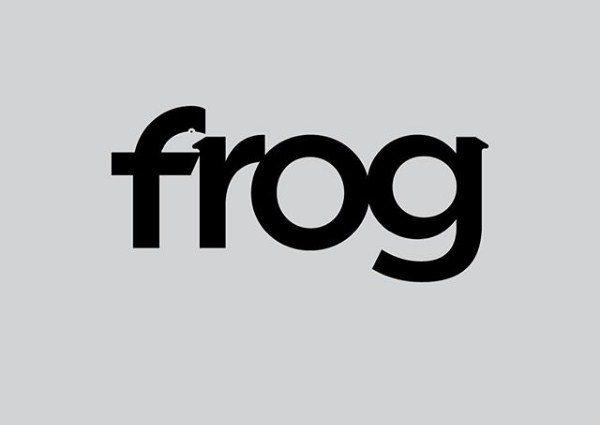 Her güne yeni bir logo