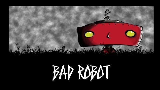 J.J. Abrams, Tencent ile beraber Bad Robot Games'i kuruyorlar