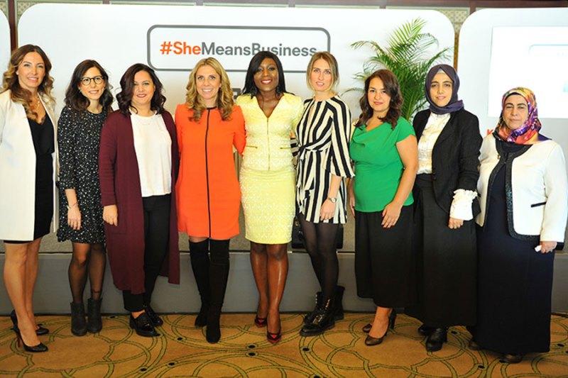 Vogue Türkiye, kadın girişimcileri arıyor