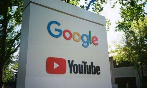 YouTube, Facebook ve Twitter sahte haberlerin peşine düşüyor
